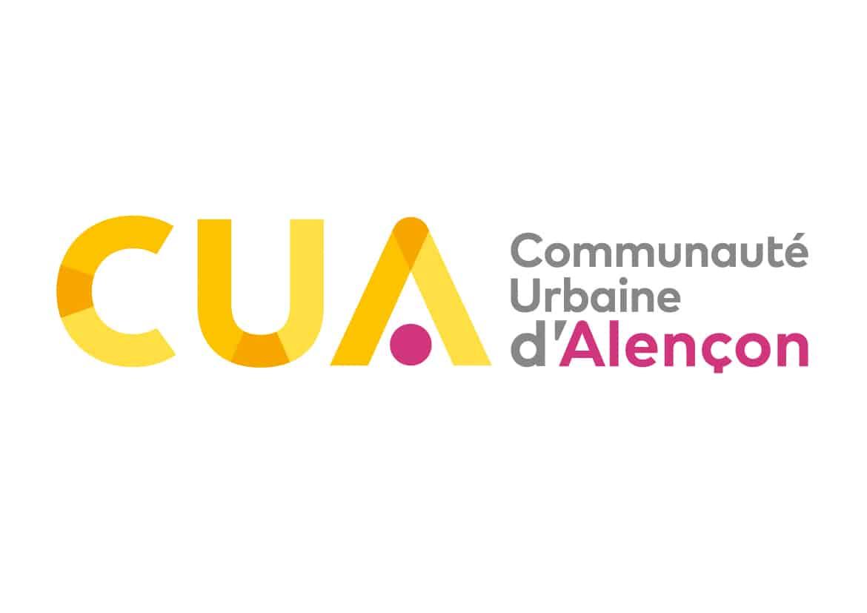 CUA : Plan de continuité des services