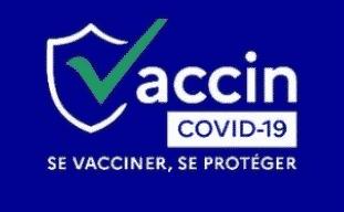 COVID-19 – La vaccination dans l'Orne